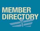 APTA Member Directory
