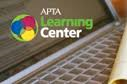 APTA Learning Center