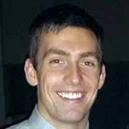 Brian Grant PT, DPT
