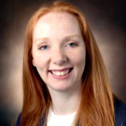 Diana Richmer