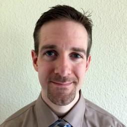 Greg Clayton, PT