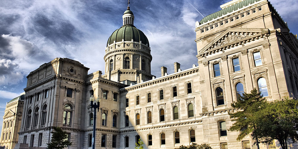 Indiana PT Practice Act Changed on July 1
