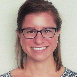 Jill Nowakowski, PT, DPT