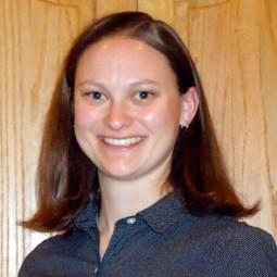 Katie Finke, PT, DPT, LAT,<br />ATC, CSCS