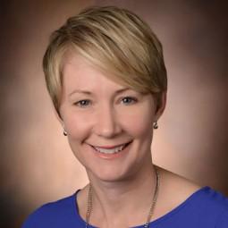 Kay Stevens, PT, MSPT, MBA