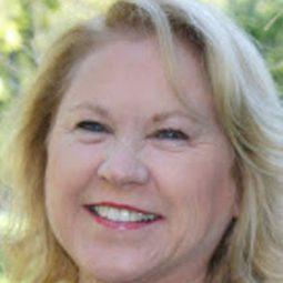 Lisa Kloc, PT, MS