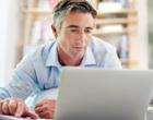 INAPTA Online Courses