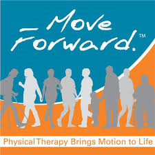 Ready to Move Forward?