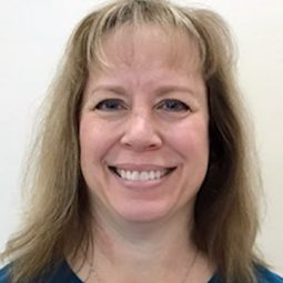 Jeanine David Goldner,<br />PT, DPT, MHS, Board-Certified<br /> Clinical Specialist in <br />Pediatric Physical Therapy