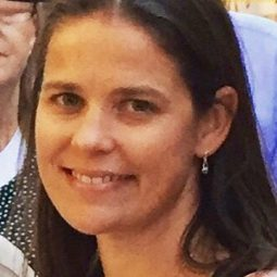Jessica Prothero Rusnak, <br />PT, MS, Board-Certified Clinical<br />Specialist in Pediatric Physical<br />Therapy
