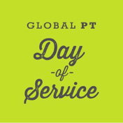 2017 PT Day of Service