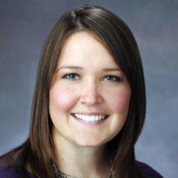 Katie Whetstone, PT, DPT