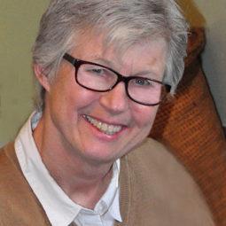 Karen Wyss, PT, DPT