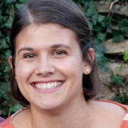 Allie Kemp