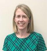 Michelle Siebert, PT, MPT