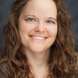 Rochelle Hawkins, PTA