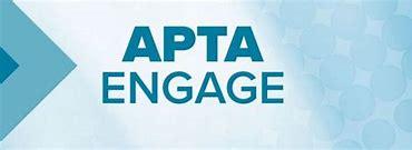 APTA Engage