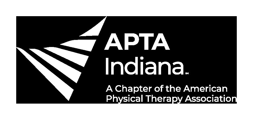 APTA Indiana