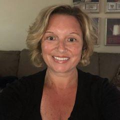 Suzie Callan, IOM