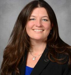 Kelly Clark, PT, DPT, LMT